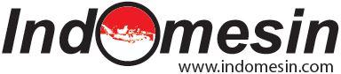 Logo Indomesin